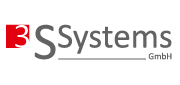 3S-Systems GmbH