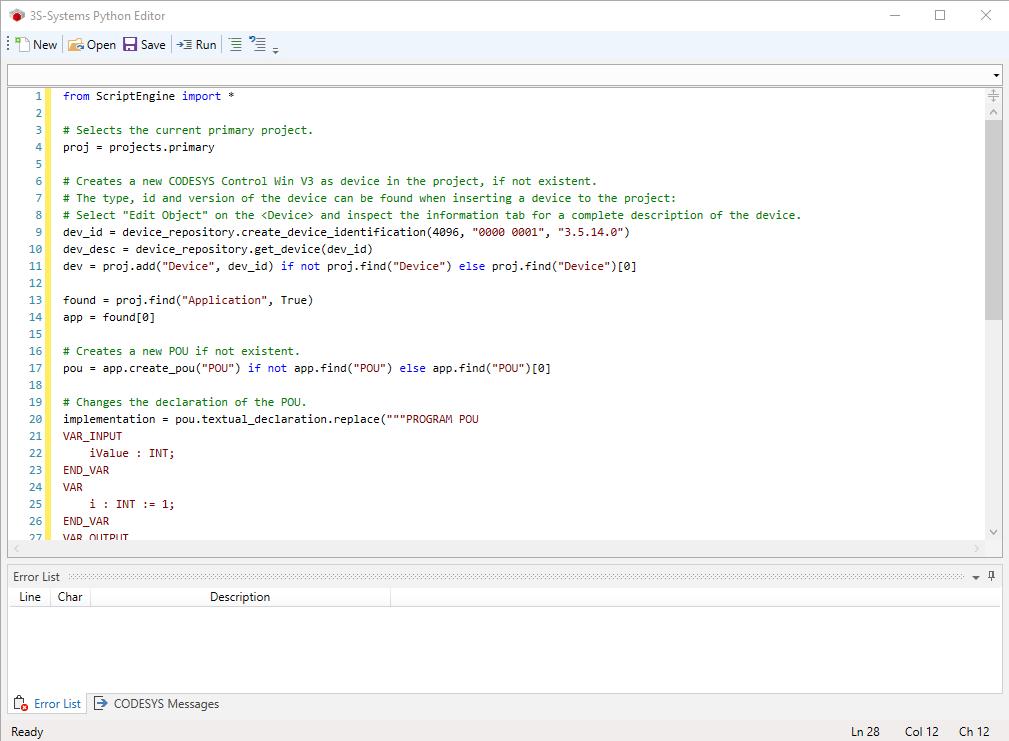 Proj_PythonPlugin_3
