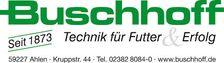 Buschhoff GmbH & Co.
